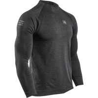 COMPRESSPORT  Training Top