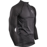 COMPRESSPORT  Hybrid Pullover
