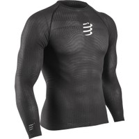 COMPRESSPORT  3D Thermo 50g Baselayer