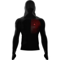 COMPRESSPORT  3D Thermo Ultralight Hoodie