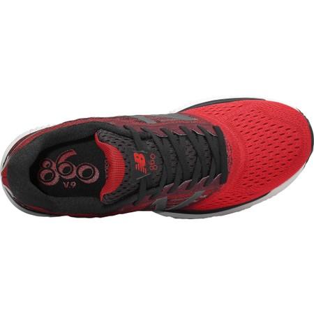 New Balance M860 V9 4E #16