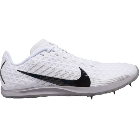 Nike Zoom Rival XC #1