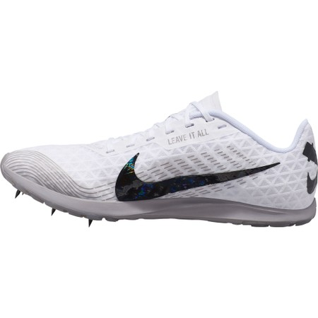 Nike Zoom Rival XC #2