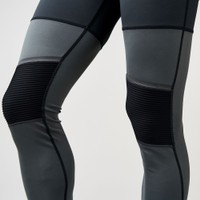 ON  Running Tights