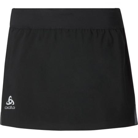 Odlo Samara Skirt Black #1