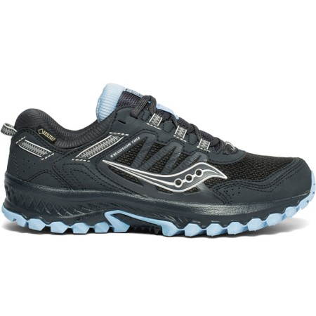 Saucony Excursion TR13 GTX #1