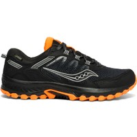 SAUCONY  Excursion TR13 GTX