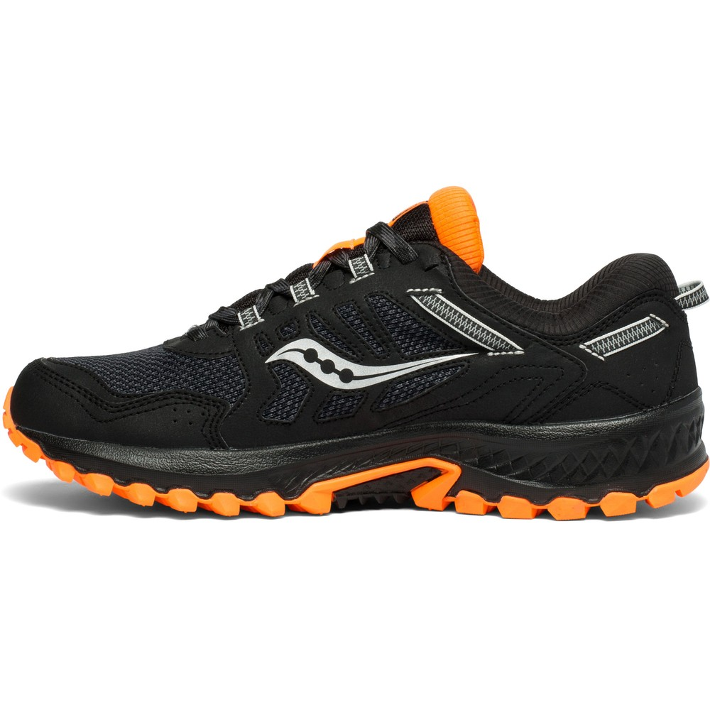 Saucony Excursion TR13 GTX #2