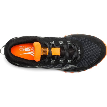 Saucony Excursion TR13 GTX #4