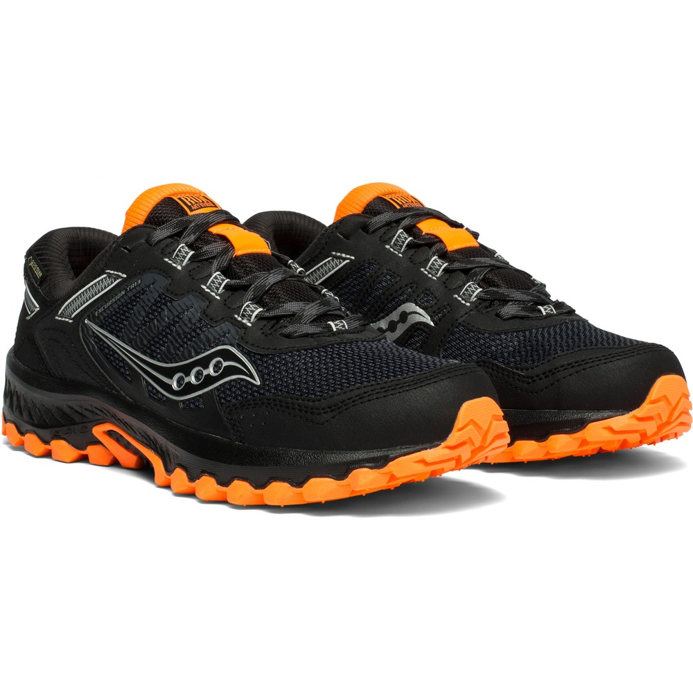 Saucony Excursion TR13 GTX #6