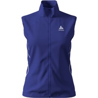ODLO  Zeroweight  Warm Vest