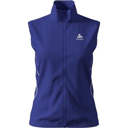 Odlo Zeroweight  Warm Vest #1