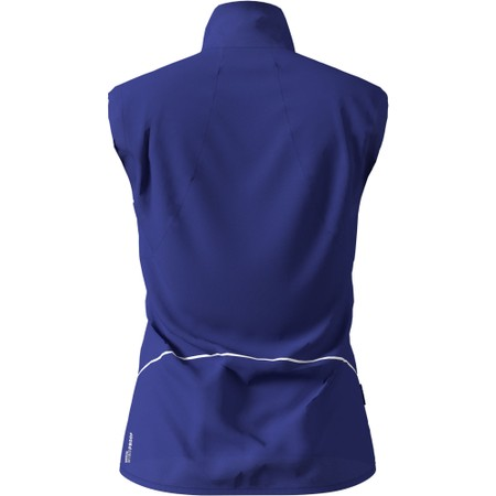 Odlo Zeroweight  Warm Vest #2
