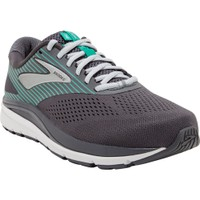 BROOKS  Addiction 14 D