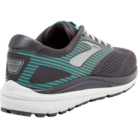 Brooks Addiction 14 D  #2