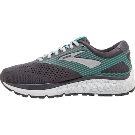 Brooks Addiction 14 D  #4