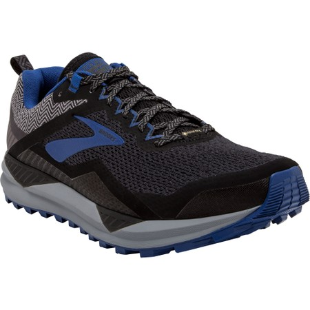 Brooks Cascadia 14 GTX #2