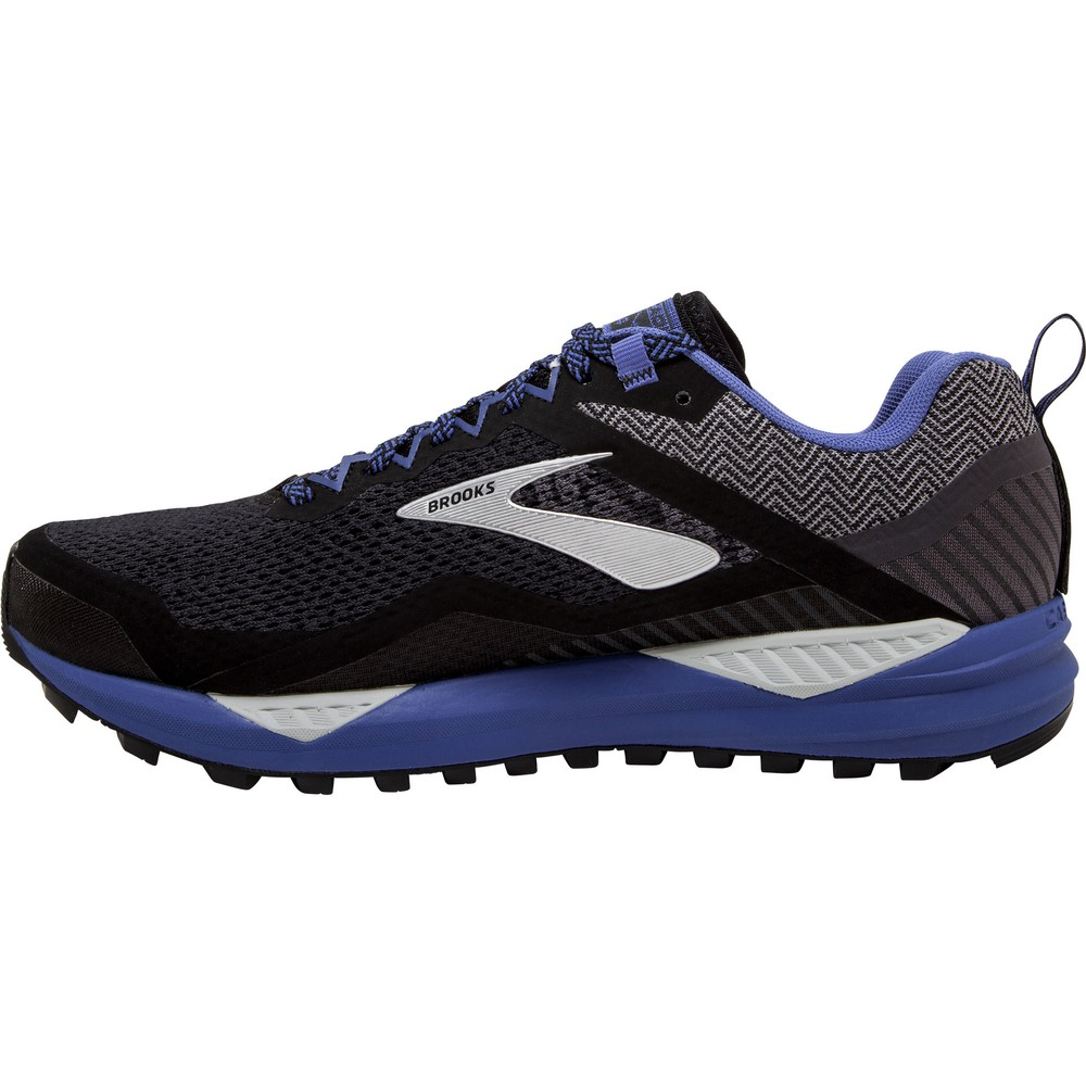 Brooks Cascadia 14 GTX #4