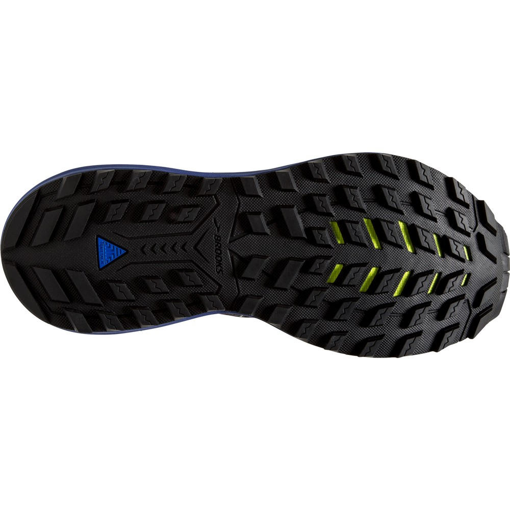 Brooks Cascadia 14 GTX #6