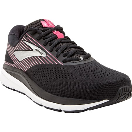 Brooks Addiction 14 D  #7