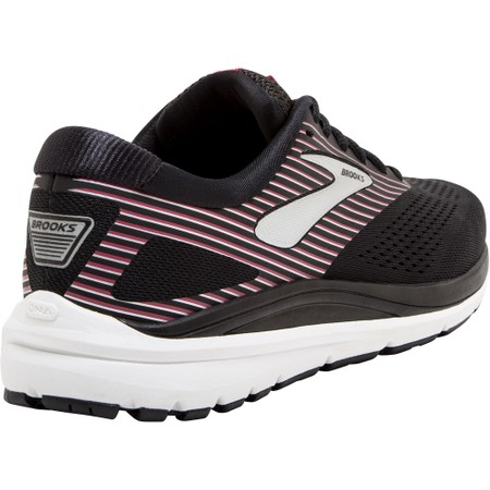 Brooks Addiction 14 D  #8