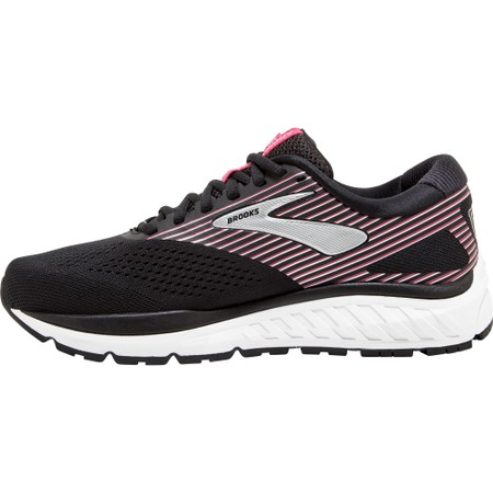 Brooks Addiction 14 D  #10