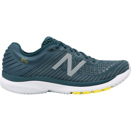 New Balance 860 V10 D #1