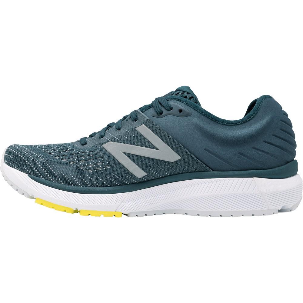 New Balance 860 V10 D #2