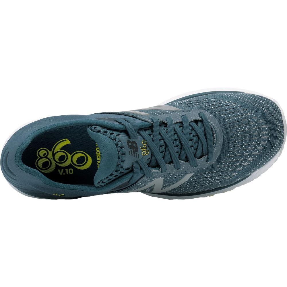 New Balance 860 V10 D #3