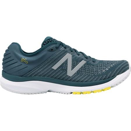 New Balance 860 V10 2E #1