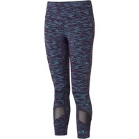 RONHILL  Infinity 7/8 Tights