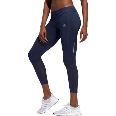 Adidas OTR Ink Tights #2