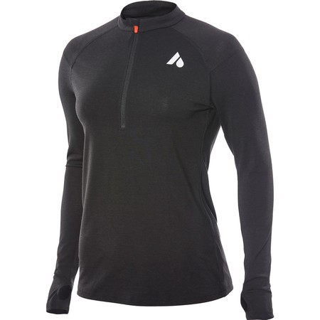 Aussie Grit Apparel Flint HZ Top #1