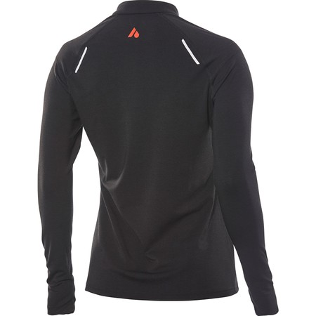 Aussie Grit Apparel Flint HZ Top #2