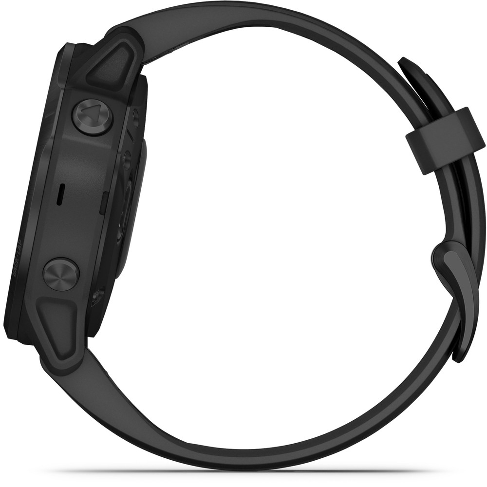 Garmin Fenix 6S Pro Multisport Watch #6