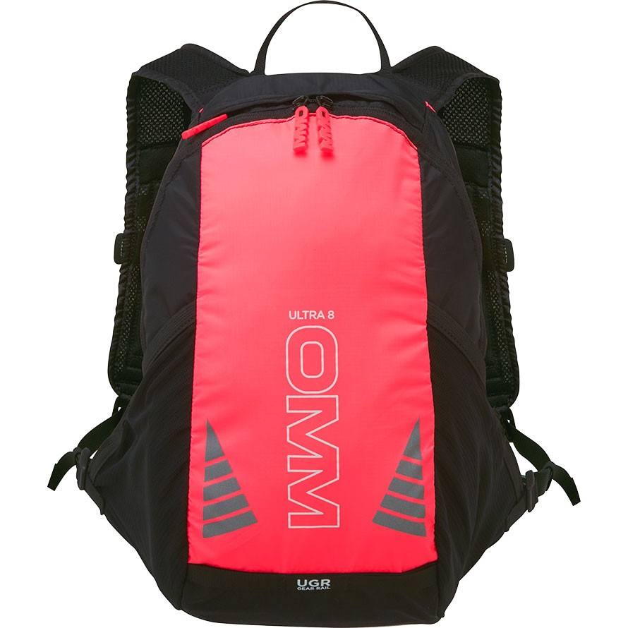 OMM Ultra 8L Backpack #16
