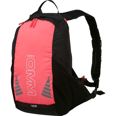 OMM Ultra 8L Backpack #17