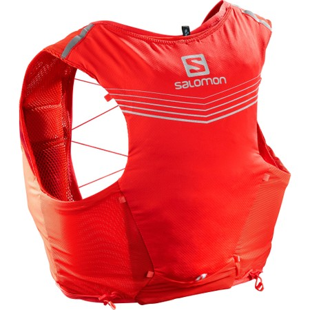 Salomon Advanced Skin 5 Set 2019 #5