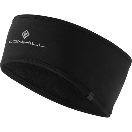 Ronhill Wind-Block Headband #1