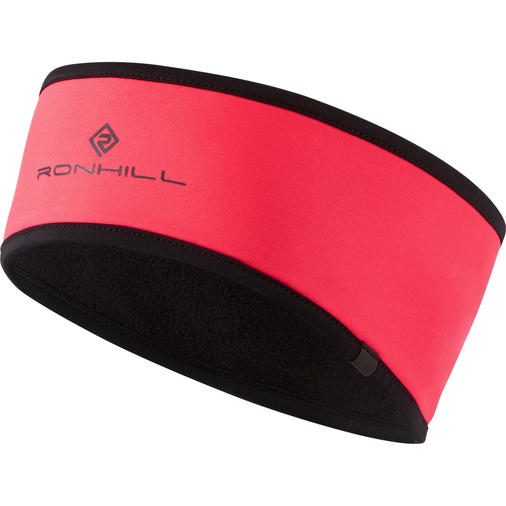 Ronhill Wind-Block Headband #2