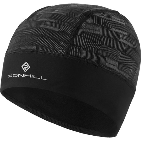 Ronhill Afterlight Beanie #1
