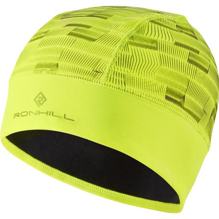 Ronhill Afterlight Beanie #2