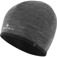 RONHILL  Merino Hat