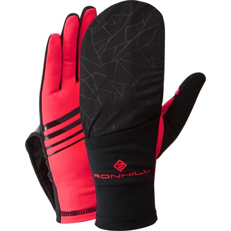 Ronhill Wind-Block Flip Glove #2