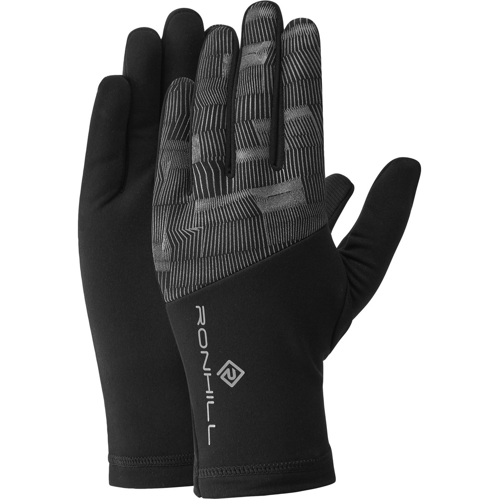 Ronhill Afterlight Glove #1