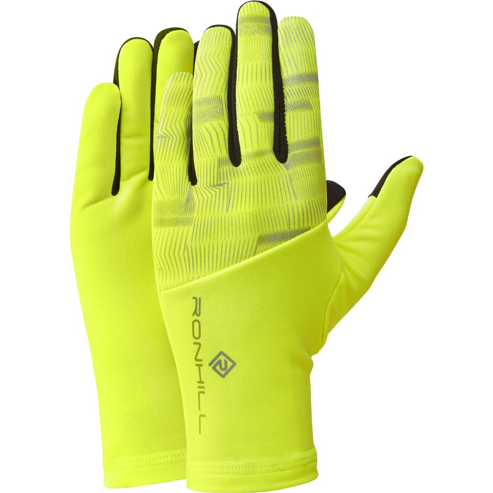 Ronhill Afterlight Glove #3
