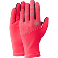 RONHILL  Afterlight Glove