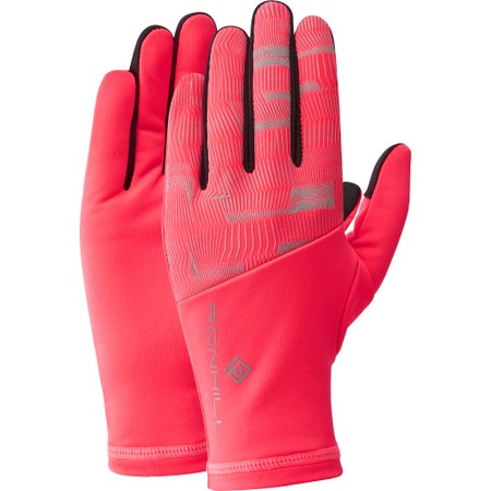 Ronhill Afterlight Glove #2