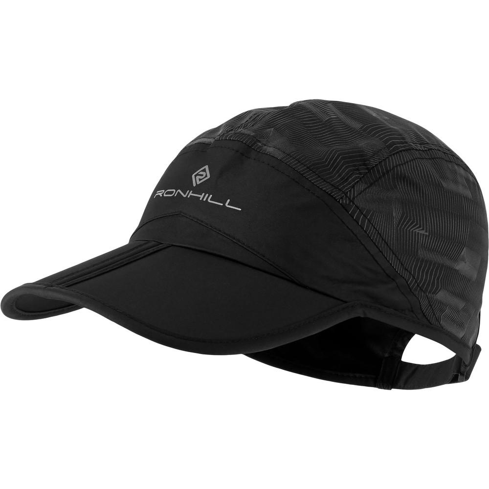 Ronhill Afterlight Split Cap #1