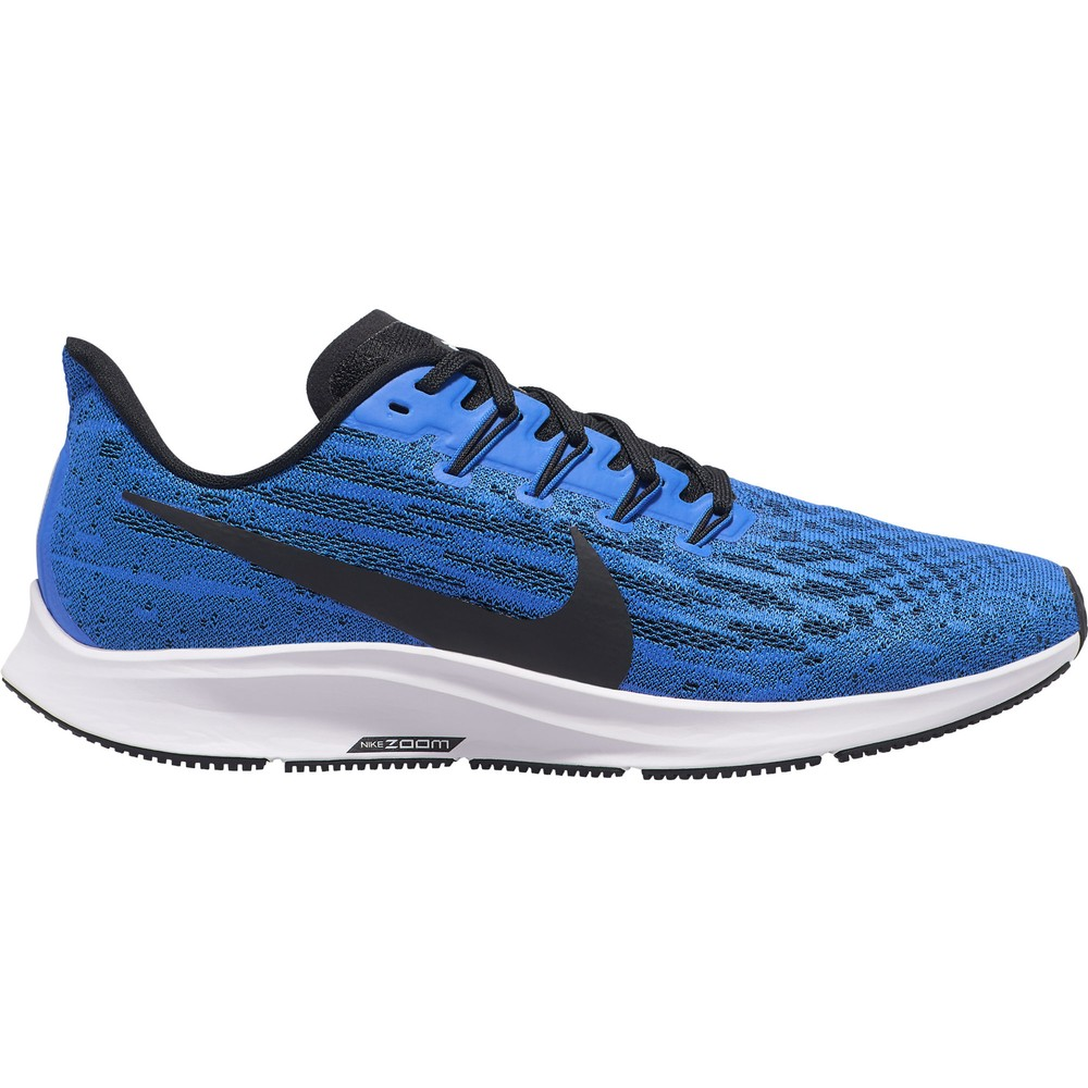 Nike Air Zoom Pegasus 36 #11